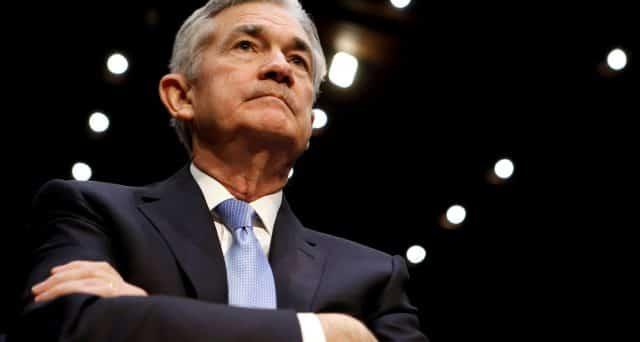 Valore dell'oro Fed