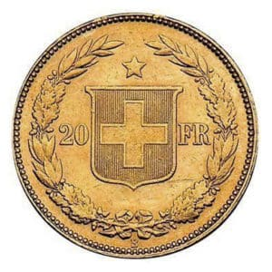 marengo svizzero elvezia