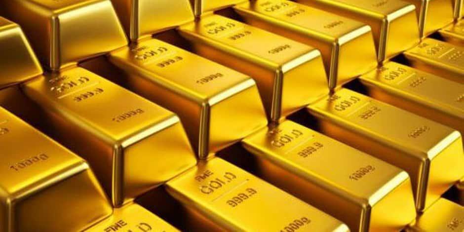 Oro stabile