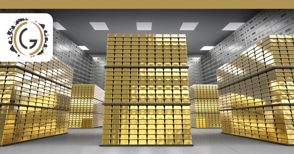 Oro news