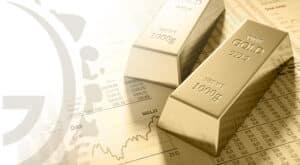 Investire in Oro nel 2021: Guida per Principianti Gratis Online