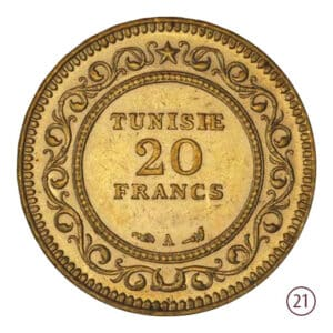Marengo Tunisino